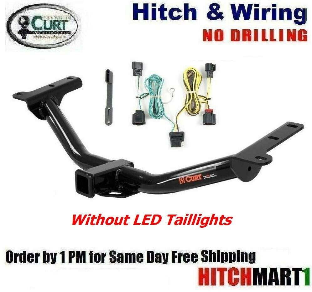 dodge truck hitch wiring dodge truck ignition wiring diagram