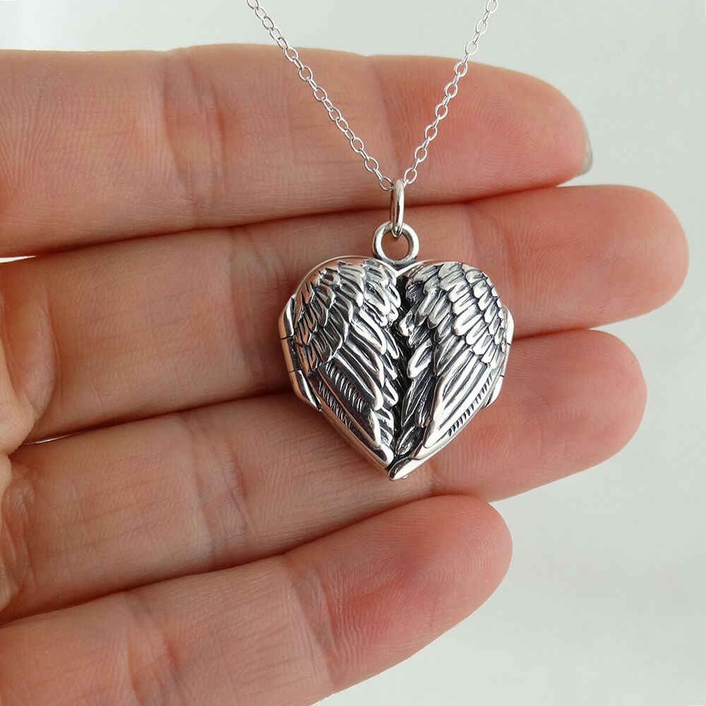 Angel Wings Heart Locket Necklace  925 Sterling Silver. Aquamarine Crystal Pendant. Diamond Hill Watches. Fuschia Earrings. Blue Stone Stud Earrings. Turquoise Stone Necklace. Citrine Bracelet. Rolex Day Date Watches. Fine Jewelry Stores Online