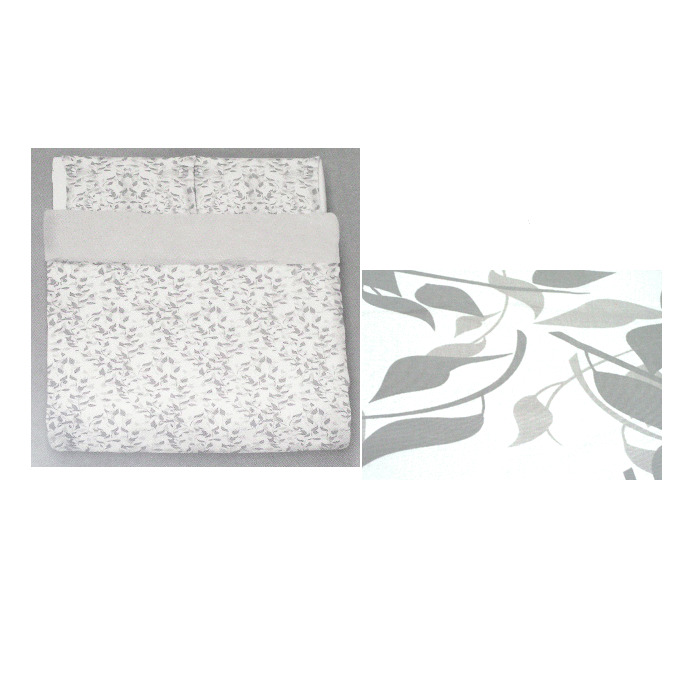 New ikea ransby duvet cover and pillowcase s queen ebay for Ikea bed covers sets queen