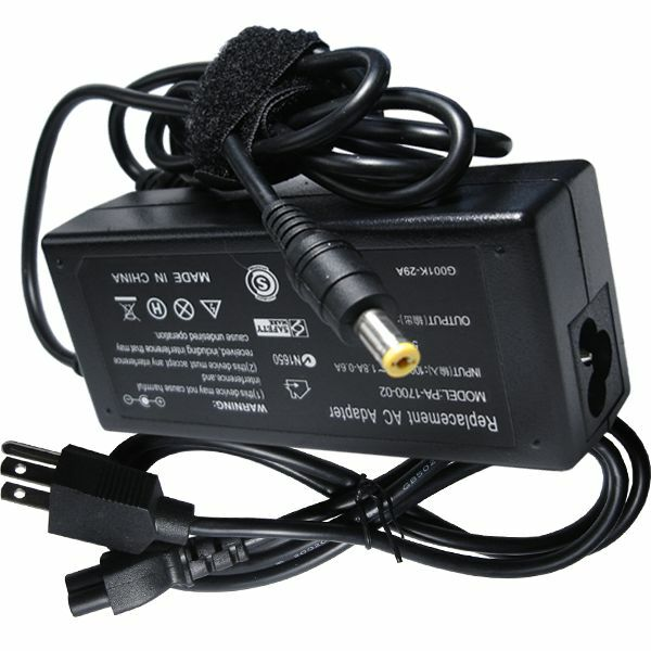 Monitor Power Supply : Ac adapter charger power supply for acer h hlbid g hl