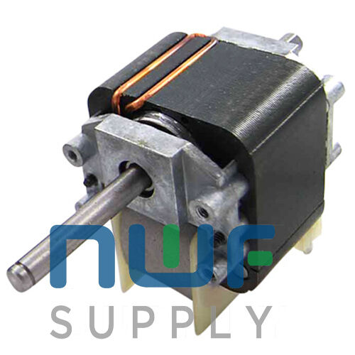 Carrier Jakel Replacement Draft Inducer Blower Motor J238