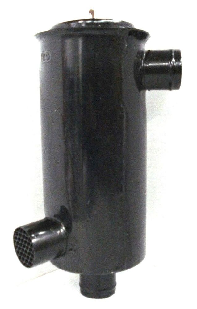 Tractor Air Cleaner Housings : Air breather housing assembly for tractors farmpro