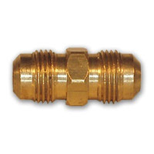Inch flare union brass pipe fitting npt soft copper
