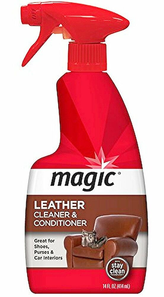 LEATHER RevivE CLEANER CONDITIONER Moisturize Protect Shoe  : s l1000 from www.ebay.com size 565 x 1000 jpeg 39kB