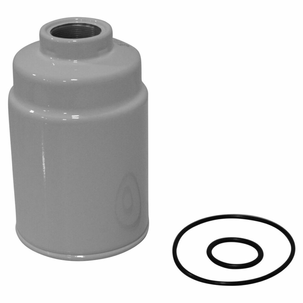 ac delco tp3018 fuel filter diesel for chevy gmc v8 6 6l