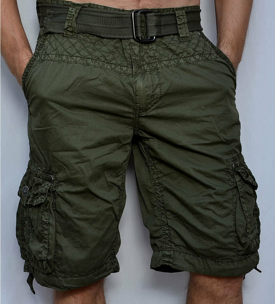 Shop for olive green cargo shorts online at Target. Free shipping on purchases over $35 and save 5% every day with your Target REDcard.