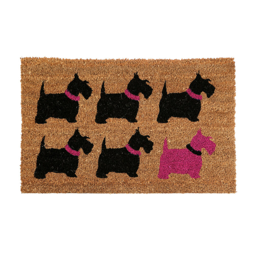 Surprising Custom Made Coir Door Mats Australia Items