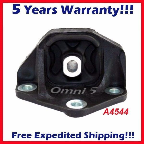 S096 Fits 04-06, Acura TL 3.2L Front Upper Transmission
