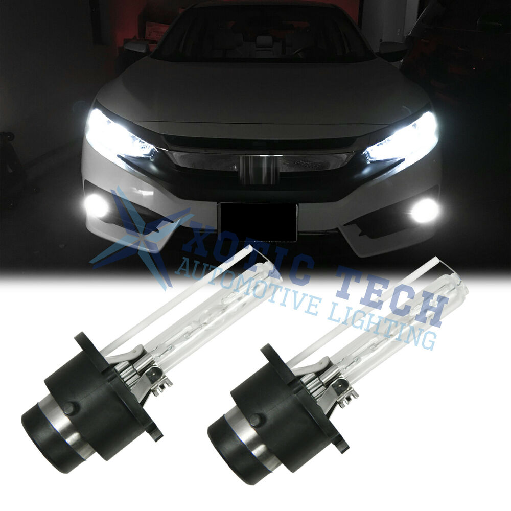 6000k d2s d2r xenon hid bulbs direct replacement factory. Black Bedroom Furniture Sets. Home Design Ideas