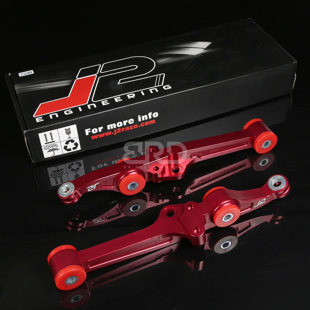 221476206065 likewise Faq How Replace Rear Suspension Bushings Full Guide 2944576 in addition 1990 Nissan Skyline R32 Gtr Rb26dett 5 Mt 3 further 291850670384 additionally 161786356797. on 90 integra parts
