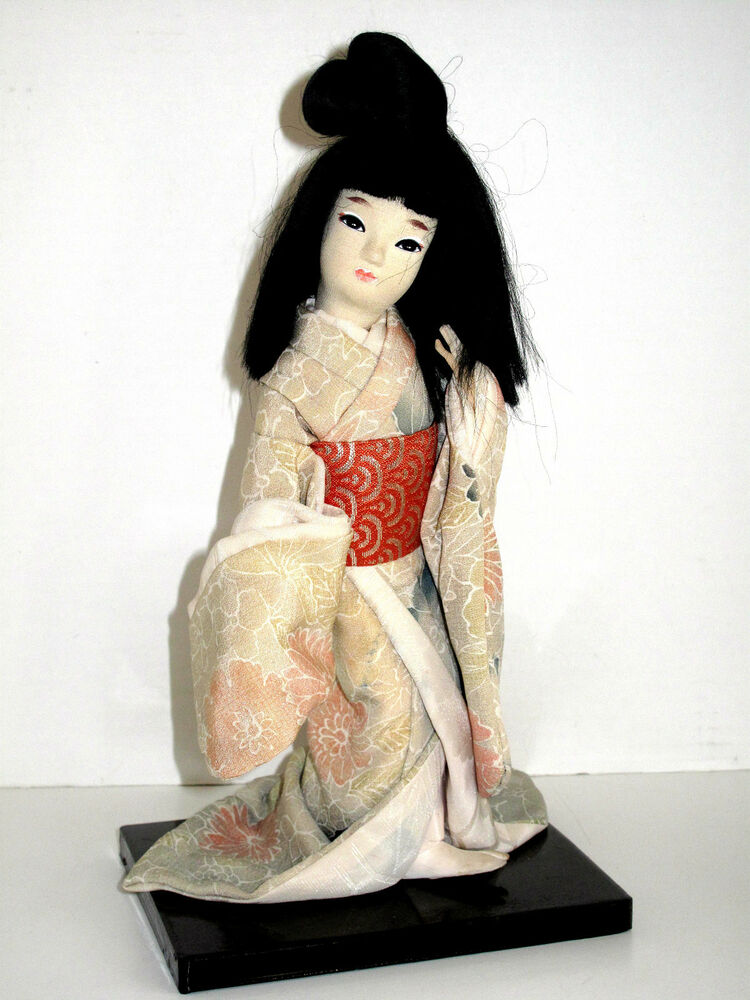 Speaking, doll japanese vintage right! think