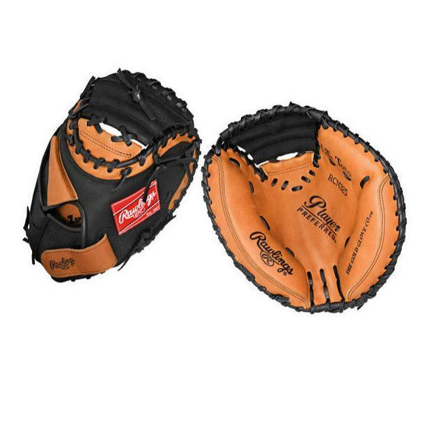 rawlings baseball dating 1950s rawlings baseball glove stan musial  i used a glove like this as a kid the addition of the lace running between the fingers, made all the difference in the world.