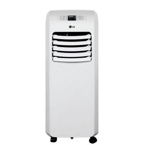 Lg Portable Air Conditioner 8000 Btu Troubleshooting Portable Radio Unit Portable Water Heater Reviews Portable Hard Drive Dell