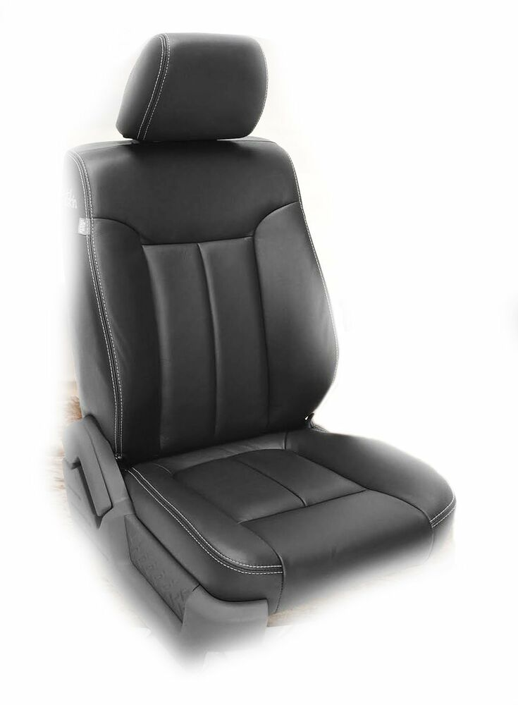 Truck Seat Covers Ford F150