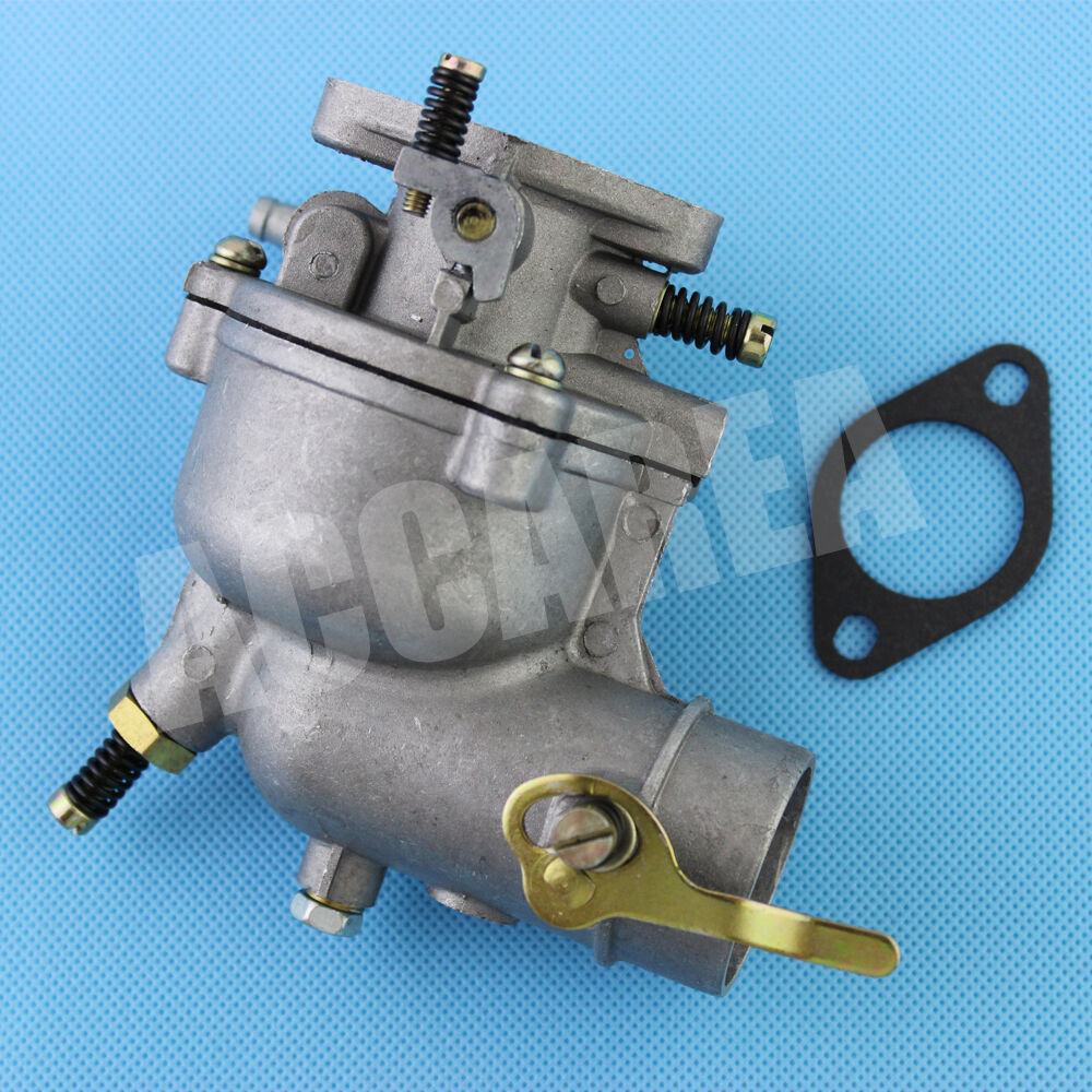 New Carburetor Carby For Briggs U0026stratton 390323 394228 7 U00268