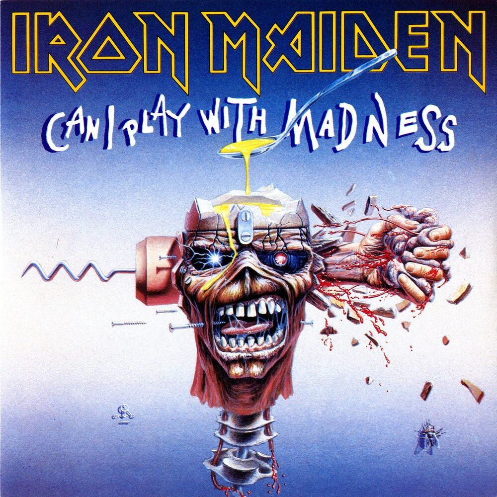 maiden rock divorced singles Iron maiden top songs top songs / chart singles discography to the slaughter by iron maiden music hits charts • rock vfcom.