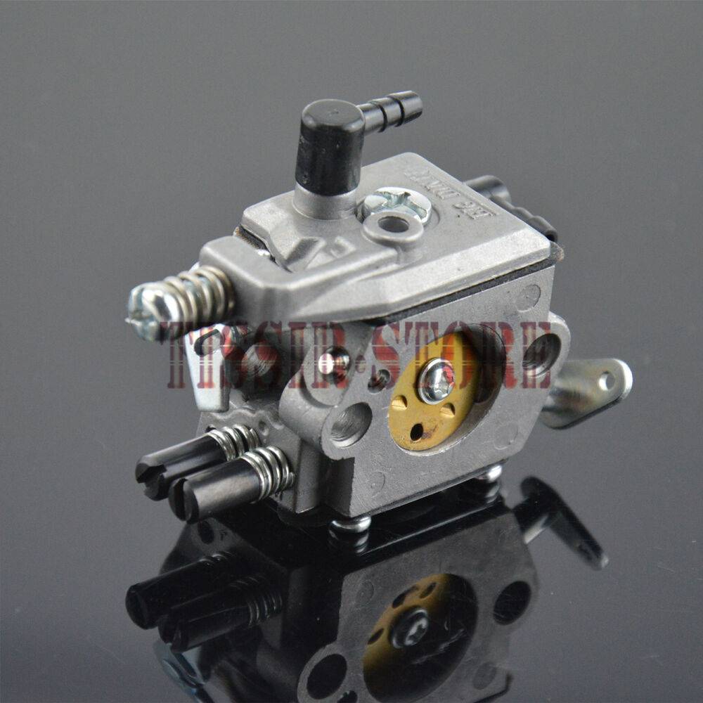 brand new chinese chainsaw carburator fits 45cc  52 cc