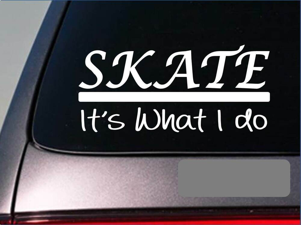 touchgrind skate 2 how to get all stickers