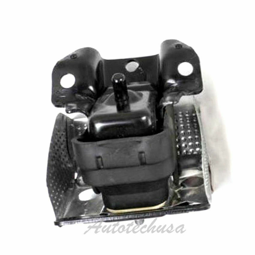 5365 em5583 for cadillac escalade chevy tahoe gmc yukon for Cadillac escalade motor mount