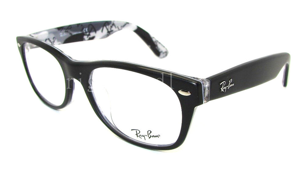 Rxlitkdwyhsyfze Ray Ban Prescription Glasses