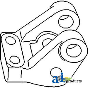 Parts For John Deere 1050 Tractor. Parts. Find Image About Wiring ...