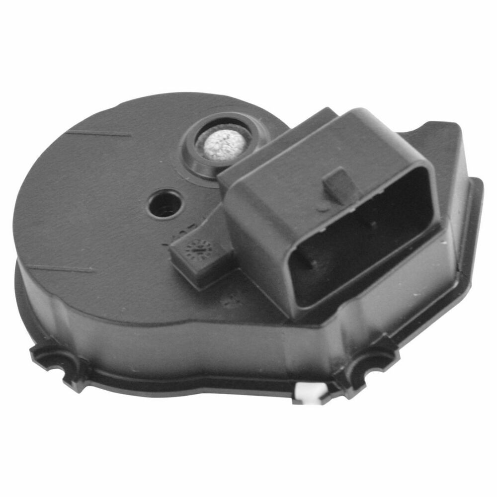Oem Windshield Wiper Motor Pulse Board With Cover For