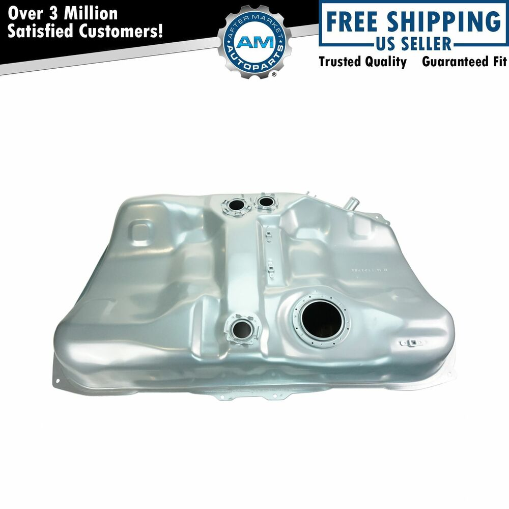 fuel gas tank for toyota avalon camry lexus es300 ebay. Black Bedroom Furniture Sets. Home Design Ideas