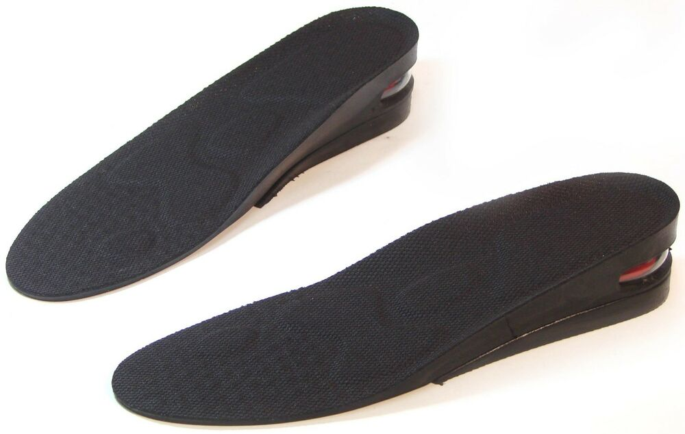 Best Shoe Inserts For Cushion