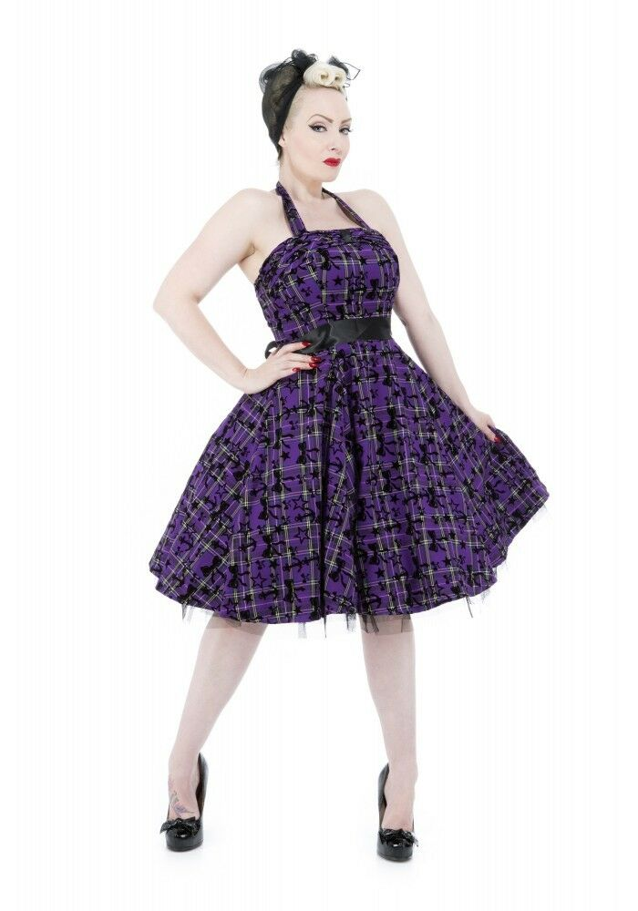 Plus Size Gatsby Dress