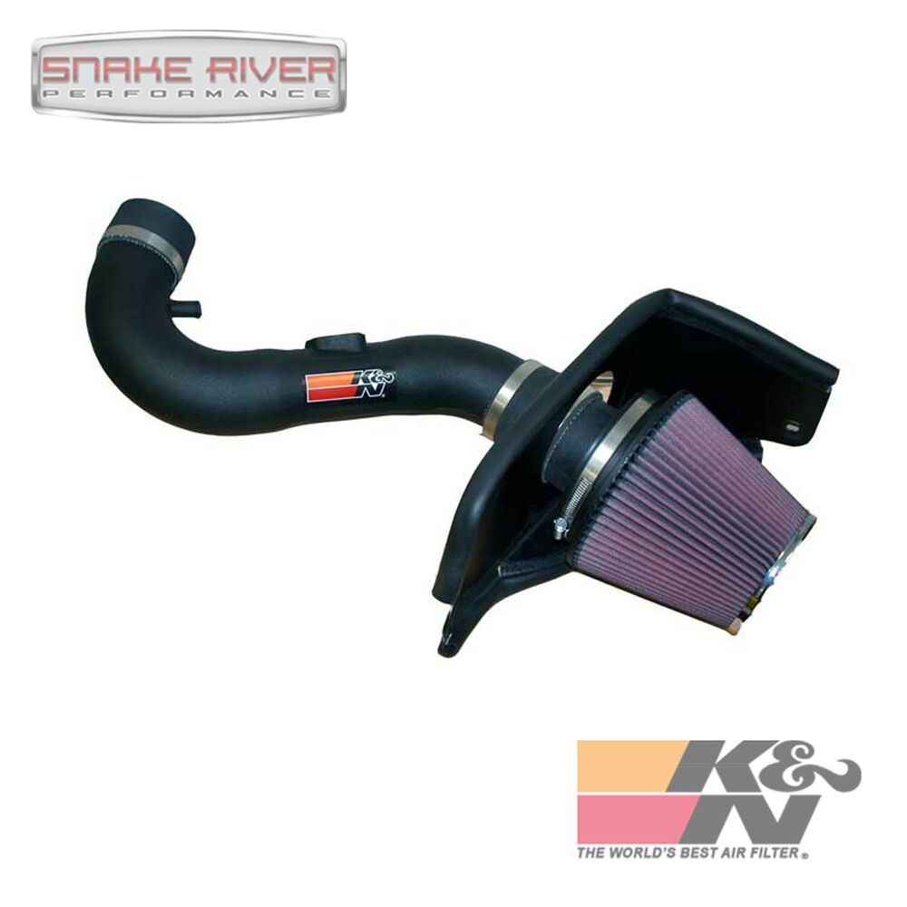 S L on Accessories Gt Car Parts Air Intake Amp Fuel
