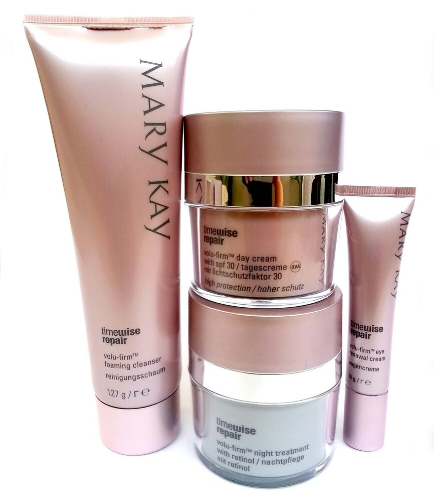 how to buy mary kay products online