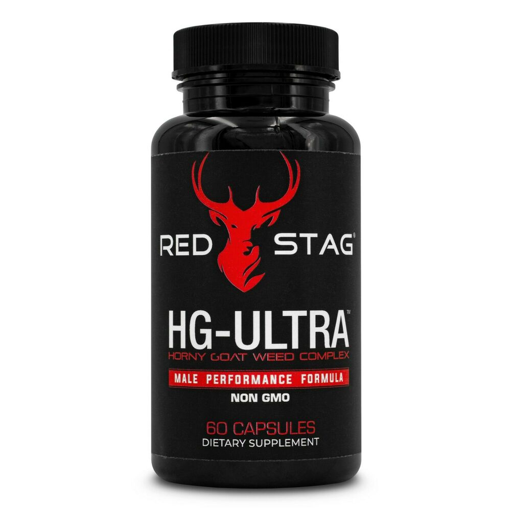 anabolic steroids gnc products