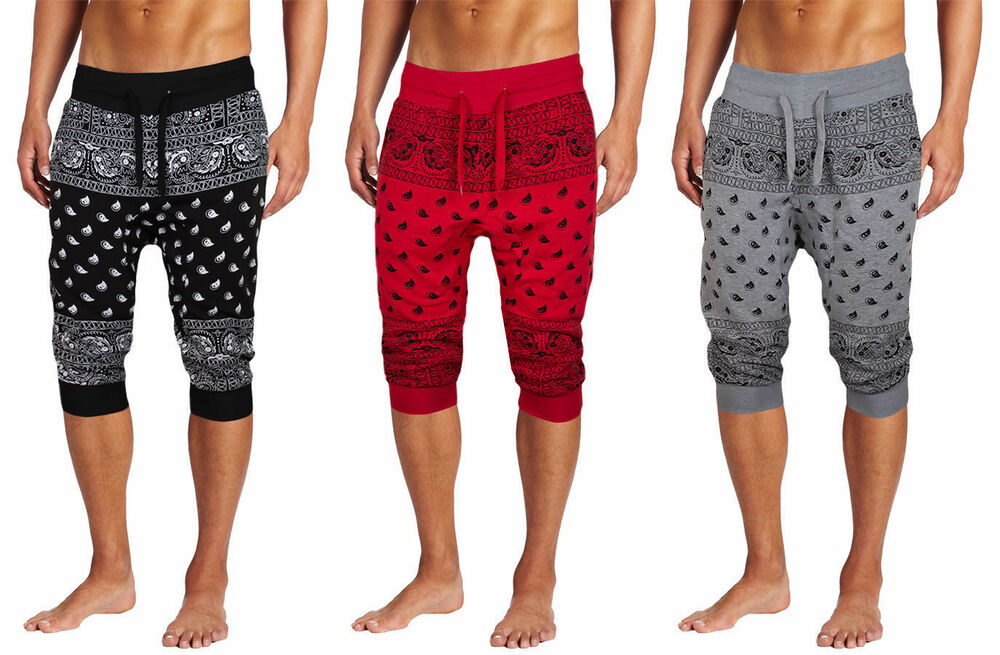 Men's Pants: Free Shipping on orders over $45 at bookbestnj.cf - Your Online Men's Clothing Store! Get 5% in rewards with Club O! Galaxy By Harvic Men's Tech Fleece Jogger Sweatpants Lounge Active Slim Fit. Free Shipping & Returns with Club O Gold* 13 Reviews. SALE. Quick View.