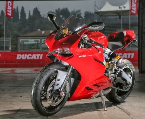 Ducati Touch Up Paint Uk