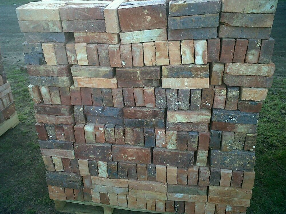 pallet of pavers cost 1