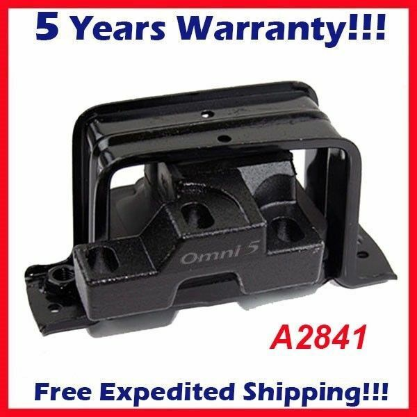 S615 Fit 1995-2000 Chrysler Cirrus 2.4/2.5L Front Right