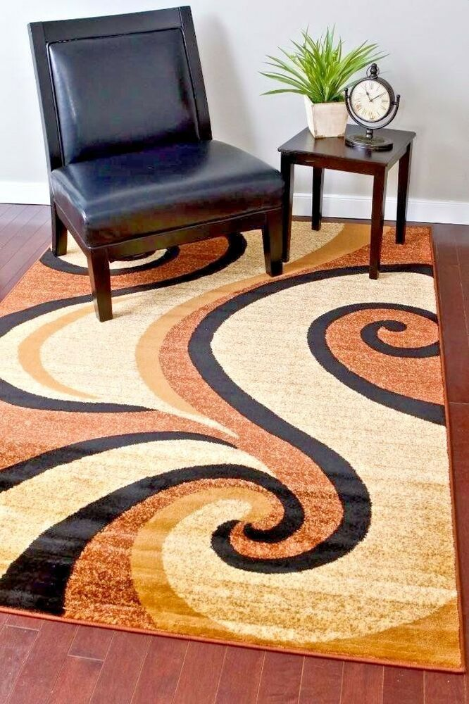 Modern wool rugs sale modern rugs on sale new modern for Contemporary area rugs on sale