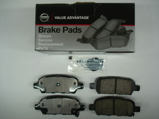nissan altima front brake pads replacement guide 2013 autos post. Black Bedroom Furniture Sets. Home Design Ideas