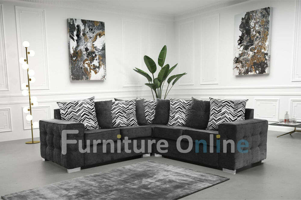 Memory foam mattress all sizes i coolmax mattress i free for Beds express delivery