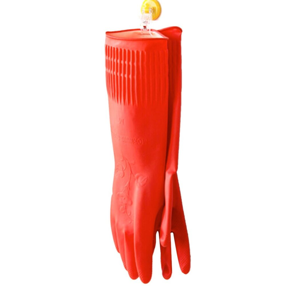 Red Rubber Gloves Latex Kitchen Long Dish Washing Cleaning. Can You Tile Kitchen Worktops. Small Kitchen Hand Towels. Tiny Outdoor Kitchen. Easy Life Kitchens Somerset West. My Kitchen Window Edna Jaques. Glass Fronted Kitchen Units. Kitchen Life Skills. Old Elm Kitchen Chairs