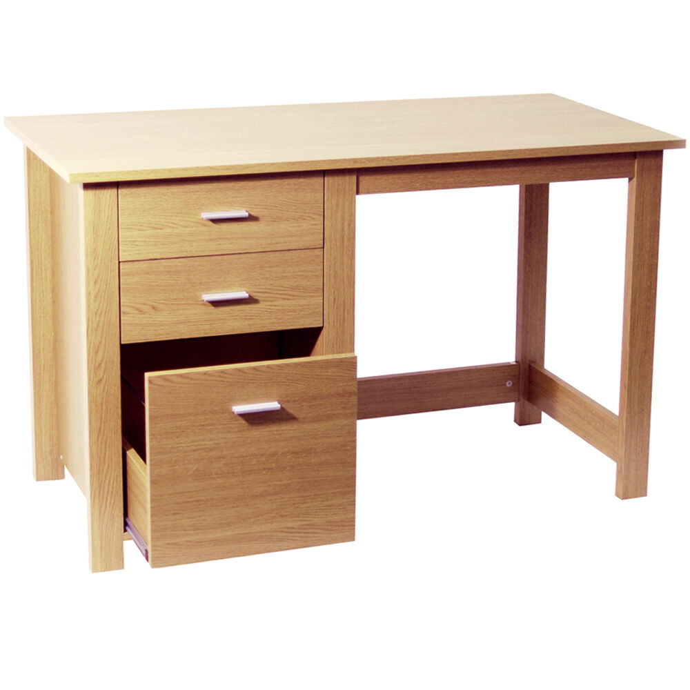 Model  Package Executive Office Furniture Desks Home Study Computer  EBay