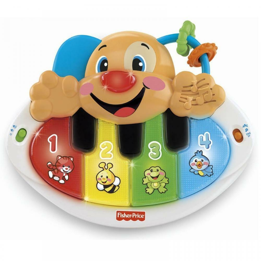 fisher price laugh and learn toys new | eBay