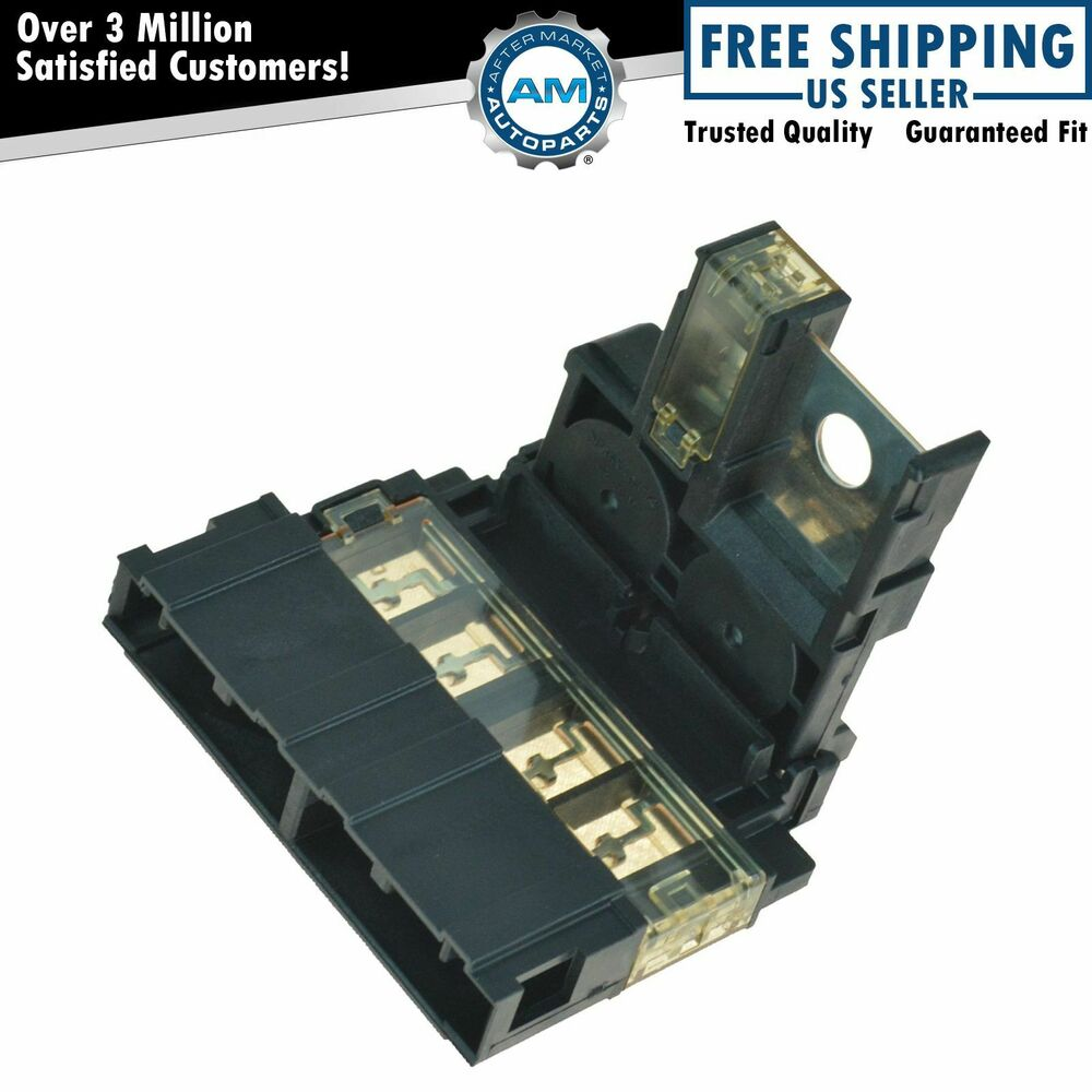 Parts For A Car Battery