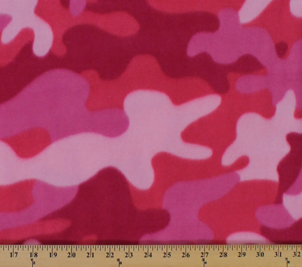 New Pink Camo flannel fabric by the 1/2 yard (Camouflage) Fabri-Quilt. Brand New. $ Buy It Now +$ shipping. Tractr Girls' 2-Piece Set Oilve Green Flannel Pink Camo Shirt Size: L 14/16 See more like this. Girls Pink Camo Flannel Fabric -2 Yards. Brand New. $ or Best Offer.