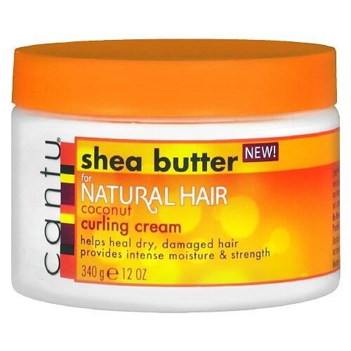 Cantu shea butter leave in conditioning repair cream yahoo dating 10