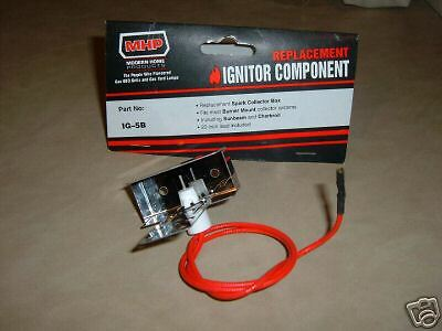 thermador spark electrode wiring diagram for professional • gas grill ignitor wiring diagram troubleshooting spark electrode sell gas boiler electrode