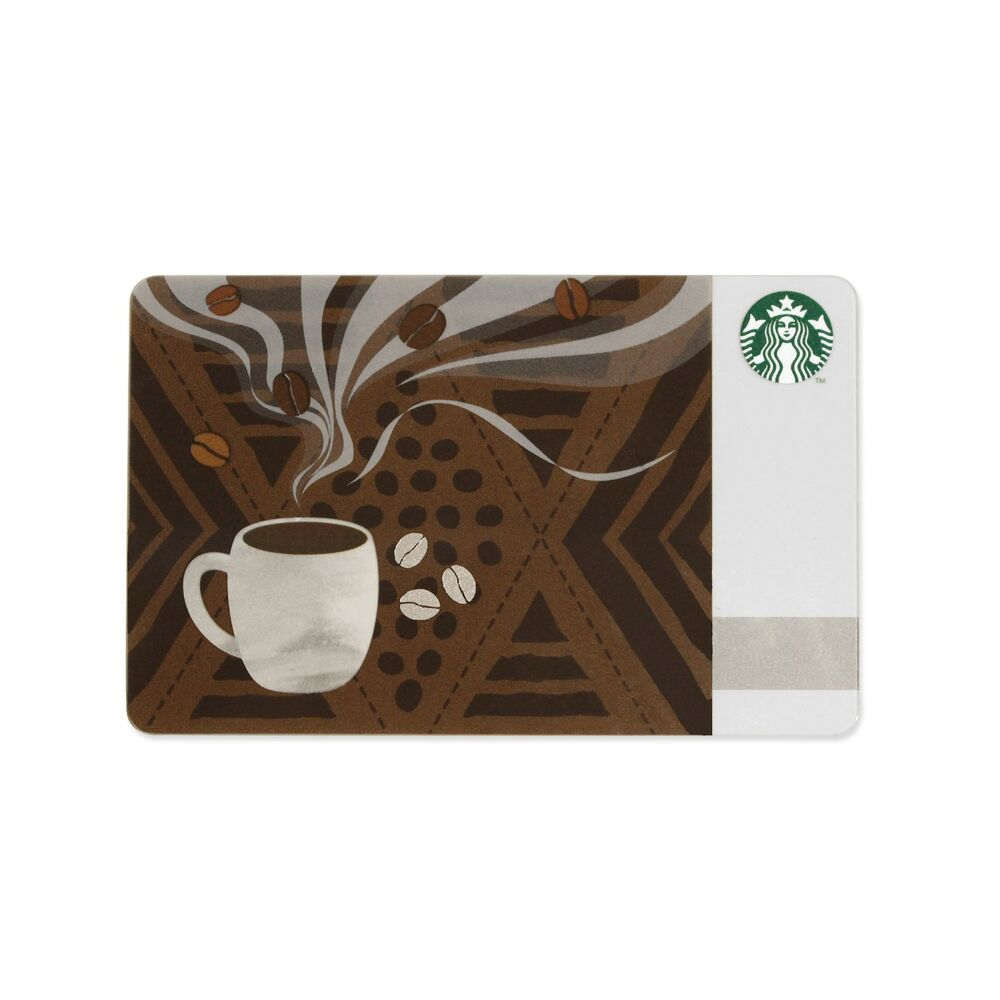 buy starbucks gift card starbucks coffee gift card japan aroma 2015 june ebay 4985