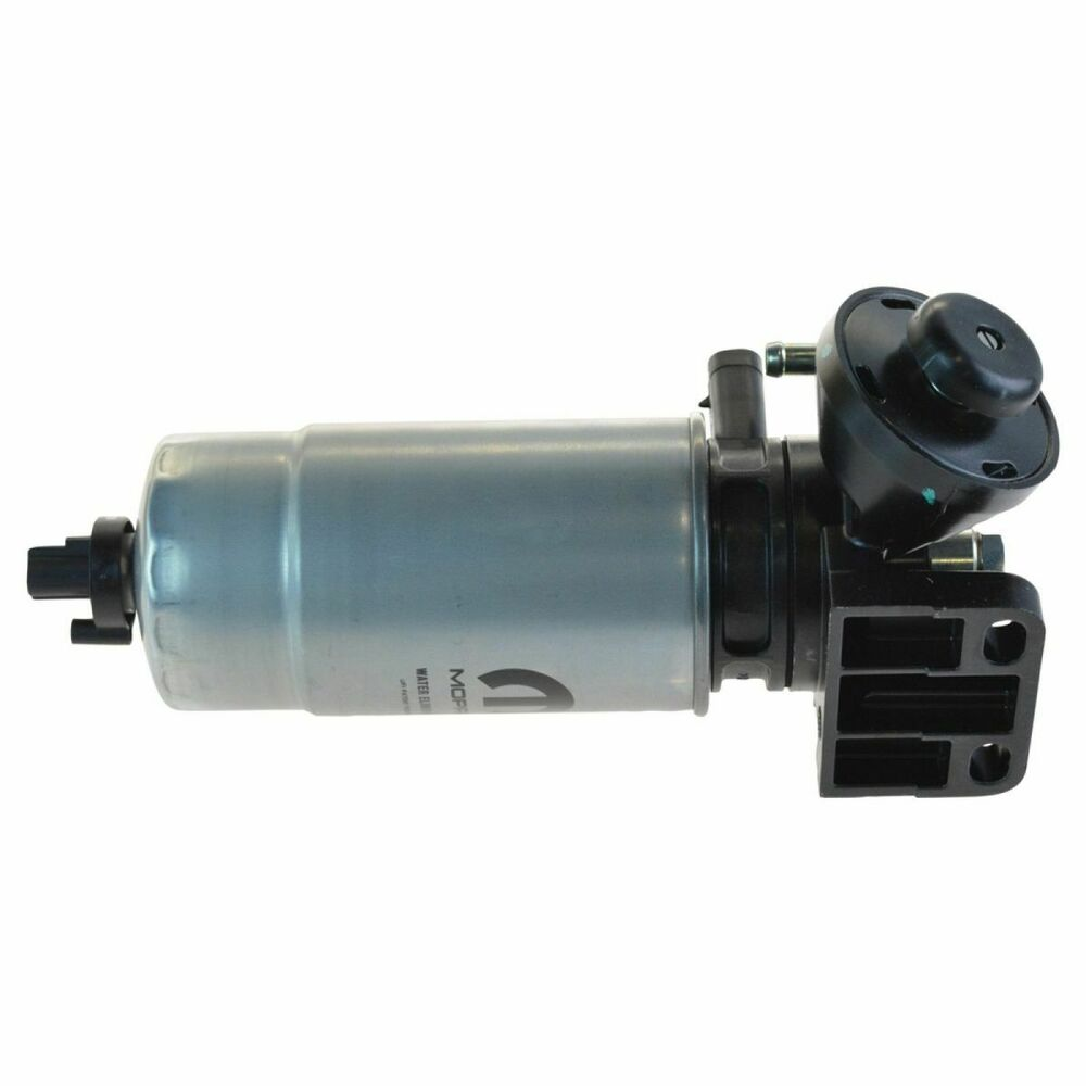 oem 68043089aa fuel water separator filter for jeep ... mazda 2004 2 3 fuel filter location fuel filter 2 2 #8