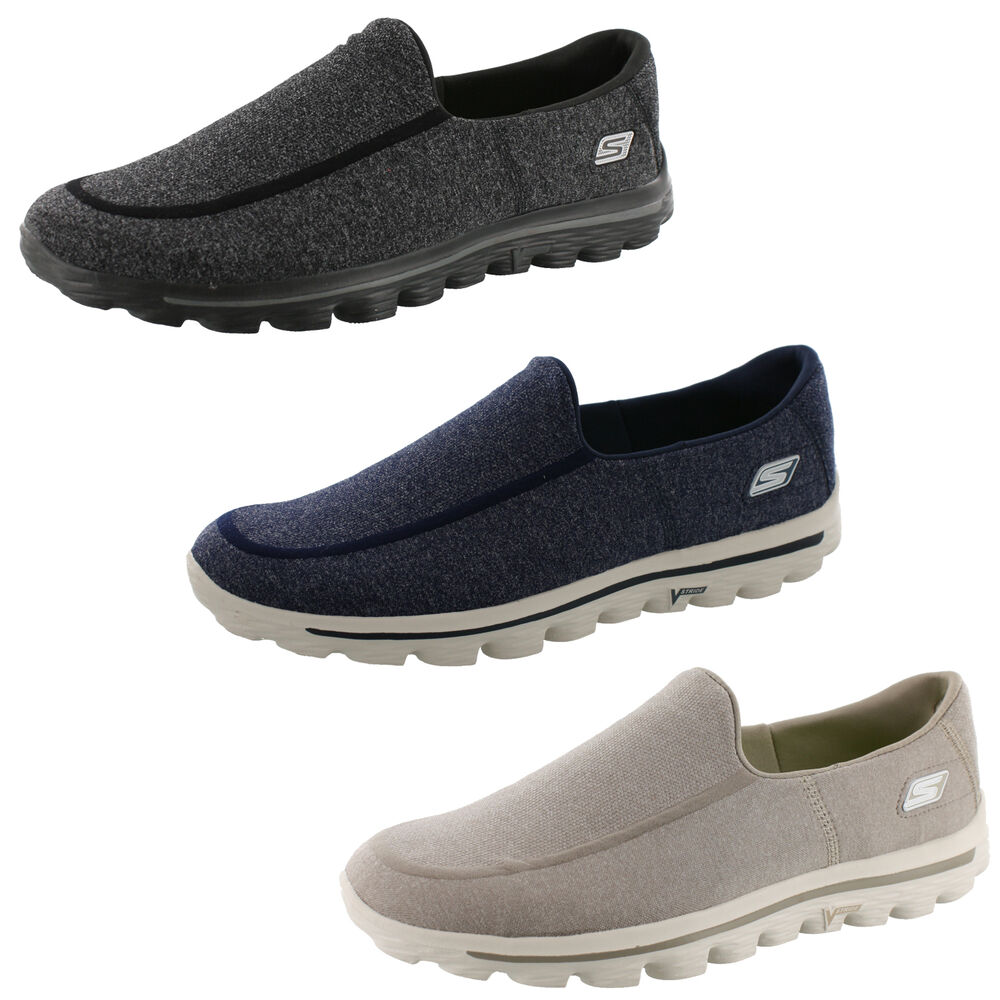 AdFind Best Black Friday Discounts On Skechers Walk Go. Shop & Save Now!