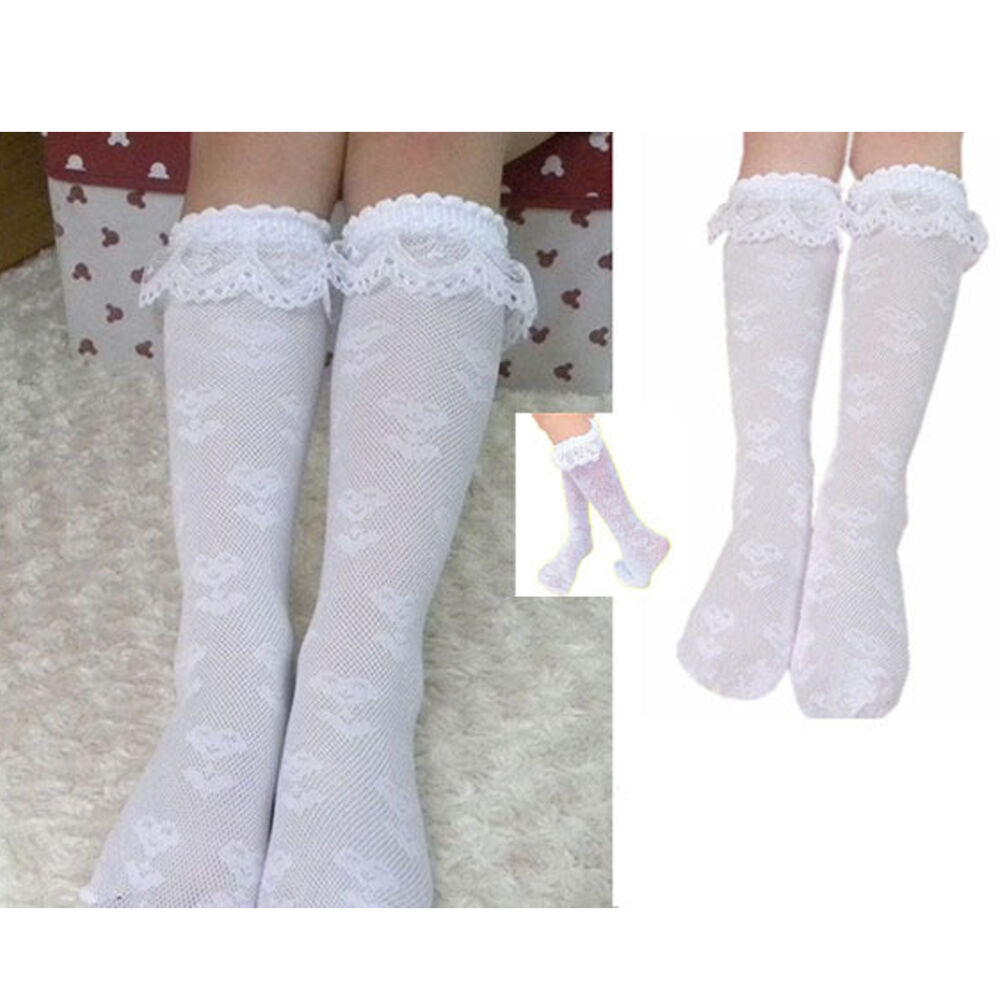 Women's Knee High Socks. Showing 19 of 19 results that match your query. Search Product Result. Product - 12 Pair Newly created Christmas Holiday Socks, Sock Size Product Image. Price $ Product Title. 12 Pair Newly created Christmas Holiday Sock s, Sock Size Add To Cart.